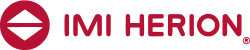 IMI Herion